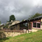 ferme 17 hectares
