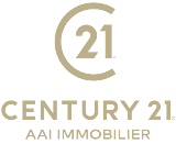 Aai immobilier