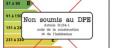 DPE Eymoutiers