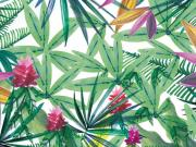 Holly anne rolfe jungle pattern 1 1140x700