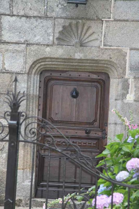 St jacques