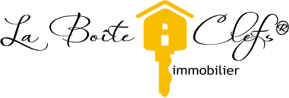 La Boîte à Clefs immobilier ®